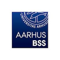 Aarhus BSS 200 1