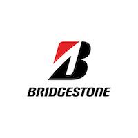 Bridgestone 200 1
