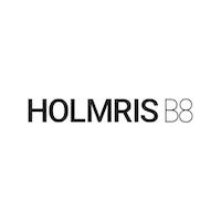 Holmris B8 200