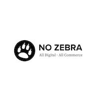 No Zebra 200