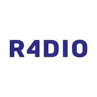 Radio4 200